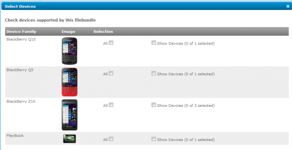 BlackBerry PlayBook 10.1 OS Listed in Vendor Portal-pb-10.1-580x299.png