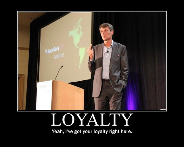 BB10 on PlayBook twitter campaign-loyalty.jpg