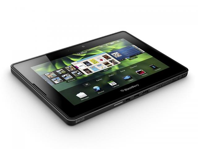 No bb10 on the PlayBook-1750765_orig.jpg
