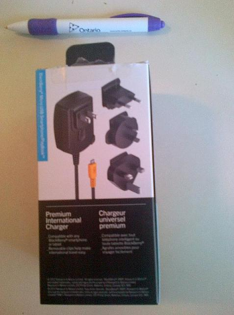 Question about using the BlackBerry Premium International Charger for PB in England-air_20130713_00000.jpg