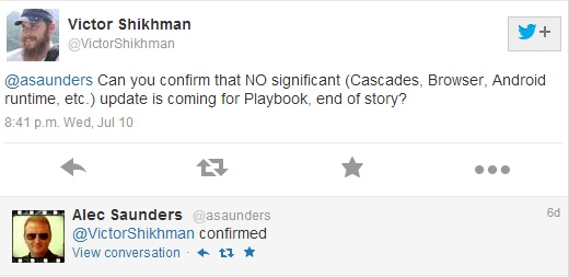 BlackBerry PlayBook Getting No More Significant Updates, Confirms Alec Saunders-no-significant-update-playbook-2rh.jpg