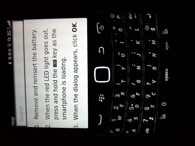 How do we change BlackBerry ID without security wipe?-20130731_001210.jpg