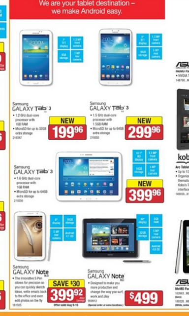 I Think Samsung Should Takeover Blackberry-img_00000189.png