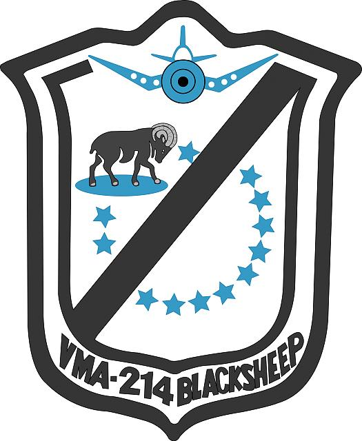 Official nuthin' to do with Playbook hijack thread-vma-214_blacksheep_squadron_patch.jpg