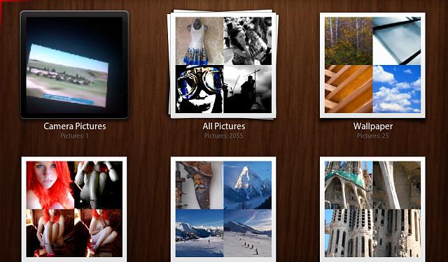 Problems with photographs/folders-img_00000003.jpg