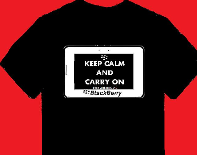 The Few - The Brave - The Playbook Owner; Step in here!-playbookkeepcalmandcarryonblack.jpg
