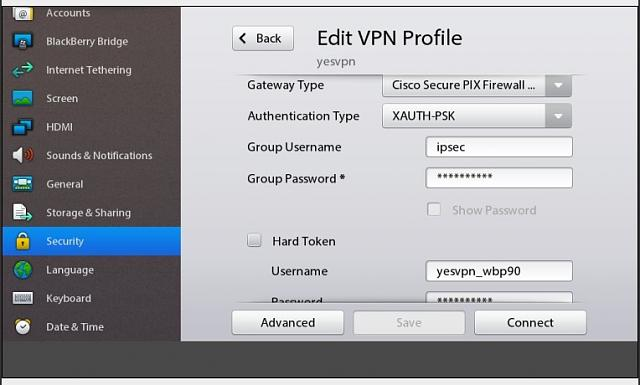 Any free VPN on PlayBook?-p2.jpg