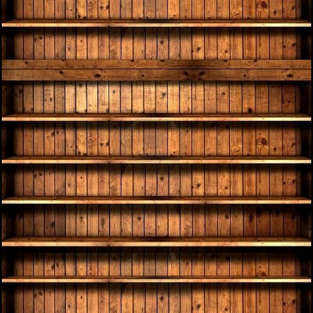 Iphone  Plus Bookcase