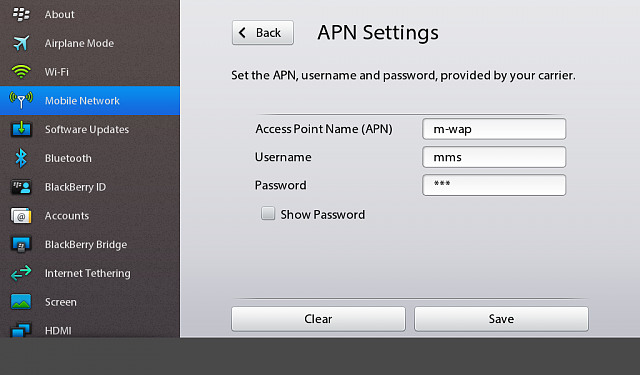 My playbook can not save APN settings-img_00000021.png