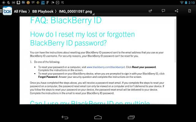 Can't log on with BlackBerry ID-1384067936393.jpg