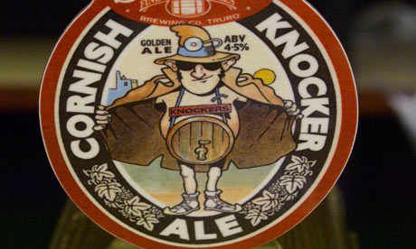 Official nuthin' to do with Playbook hijack thread-pumpclip-cornish-knoc-007.jpg