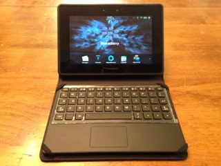 The (Official) BlackBerry PlayBook Mini Keyboard is Great!-imageuploadedbycb-forums1384612165.904632.jpg