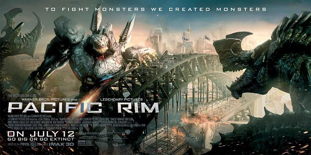 Official nuthin' to do with Playbook hijack thread-pacific-rim-movie-banner-striker-eureka-jaeger-vs-kaiju.jpg