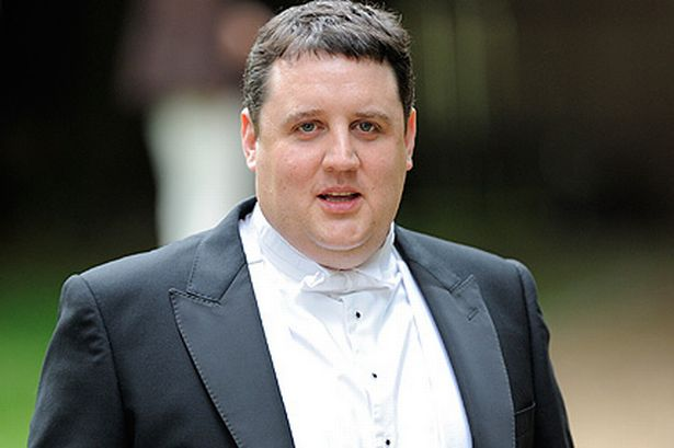 Official nuthin' to do with Playbook hijack thread-peter-kay-pic-pa-291833392-197374.jpg