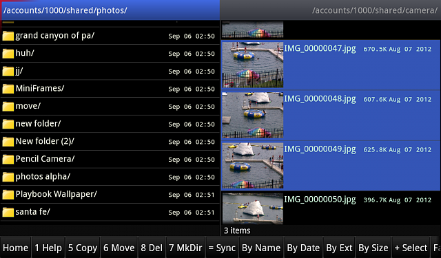 Is there a way to put photos into separate folders on playbook?-img_20130629.png