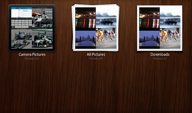 Is there a way to put photos into separate folders on playbook?-img_00000139.png