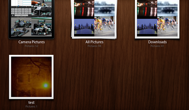 Is there a way to put photos into separate folders on playbook?-img_00000140.png