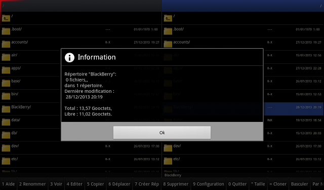 Transfer files using Bridge between PlayBook and Q10 - not working anymore?-img_00000012.png