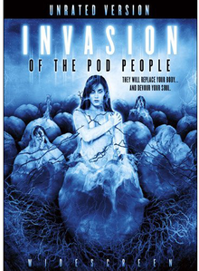 Official nuthin' to do with Playbook hijack thread-220px-invasion_of_the_pod_people_videocover.png