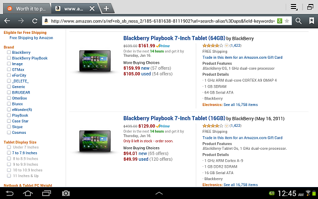 Worth it to purchase PlayBook?-screenshot_2014-01-15-00-45-31.png