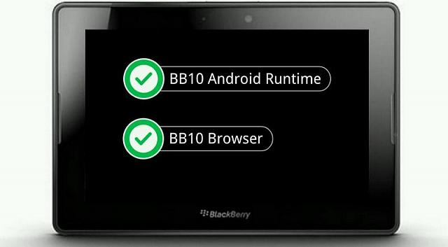 Would these updates raise the BlackBerry PlayBook?-february-11-2014-75623-pm-gmt.jpg