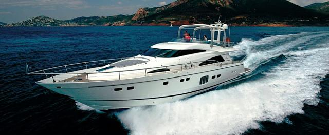 Have done Security Wipe; Now stuck, no apps only 'Settings'  What next, please?-squadron-78-custom-fairline-boats-miami-yacht-brokerage-show.jpg