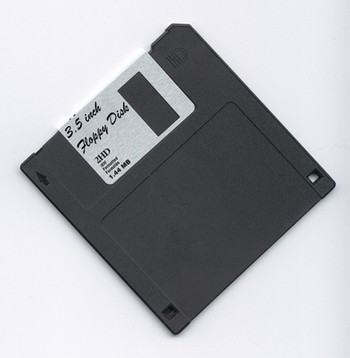 Official nuthin' to do with Playbook hijack thread-floppy.jpg