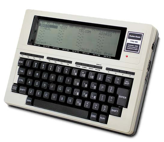 Official nuthin' to do with Playbook hijack thread-trs80-100.jpg