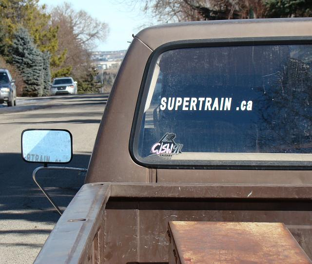Official nuthin' to do with Playbook hijack thread-supertrain-truck_djc4433.jpg