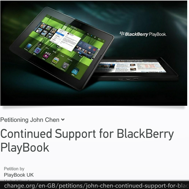 Help Save the PlayBook! Sign the Petition!-img_20140410_113637.png