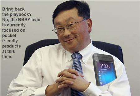 Is this continued PlayBook Support Blackberry's last chance to keep you as a customer?-phablet.jpeg