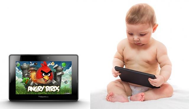 Creative ideas of what to do with BlackBerry PlayBook-4201.playbook_2d00_for_2d00_babies_5f00_thumb_5f00_512a044f.jpg