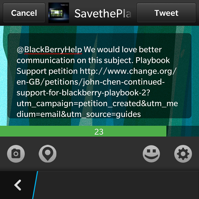Help Save the PlayBook! Sign the Petition!-img_20140520_230101.png