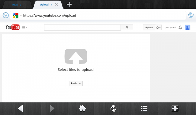 Can't sign in to YT-img_20140151.png