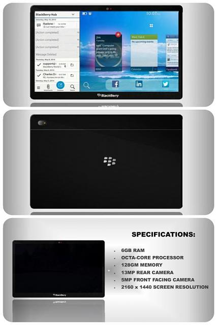 PlayBook concept-1403521922584_020350.jpeg