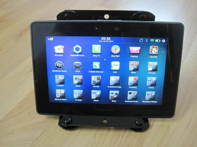 [DIY] Standing case for Playbook-pb-007.jpg