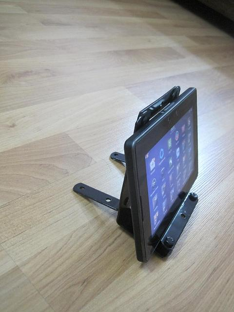 [DIY] Standing case for Playbook-pb-006.jpg