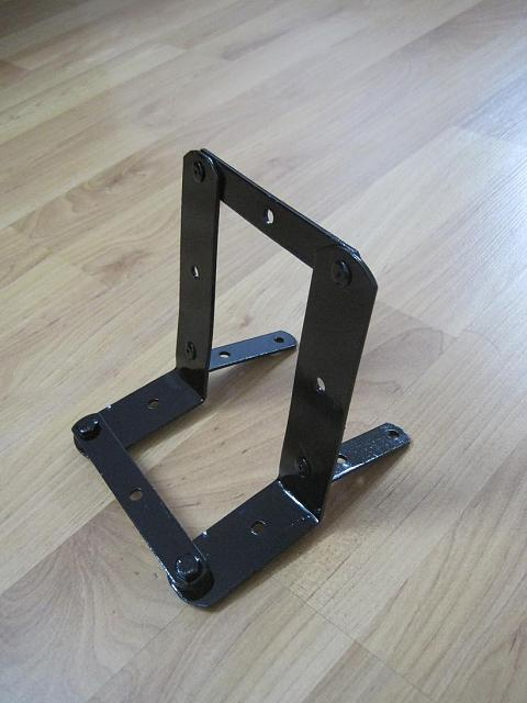 [DIY] Standing case for Playbook-pb-002.jpg