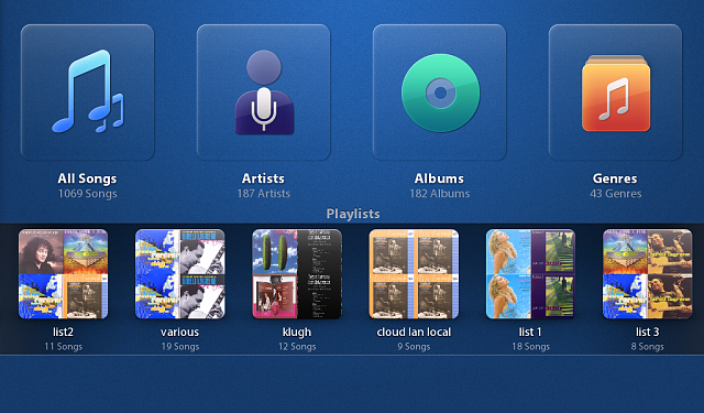 How to prevent PlayBook from automatically adding albums to a Playlist?-img_20140153.png