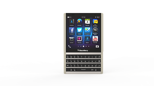 [Rumor] New BB10 tablet with Amazon App Store in the works-bbl.png