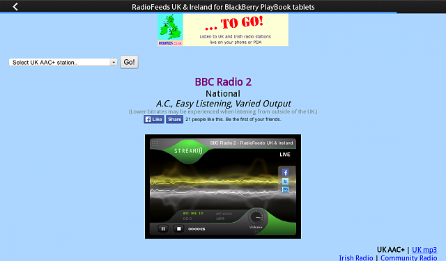 UK and Irish Radio on the PlayBook - testers wanted-img_00000053.png