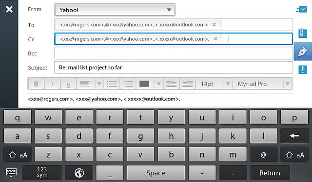 Can you cut and paste email addresses into the 'to' line on the playbook email?-img_20131716.png