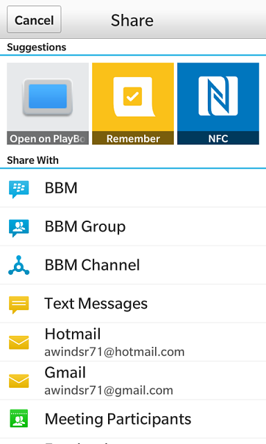 BB10 share to PlayBook-img_20141015_210510.png