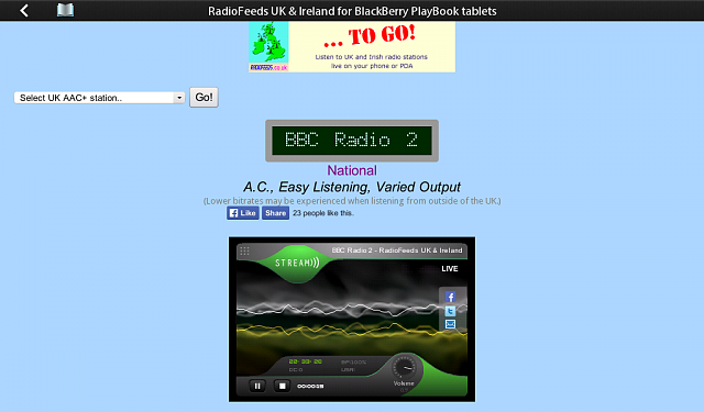 UK and Irish Radio on the PlayBook - testers wanted-img_00000061.png