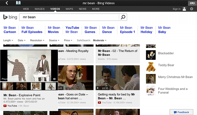 Bing is King for Using YouTube videos-img_20132778.png