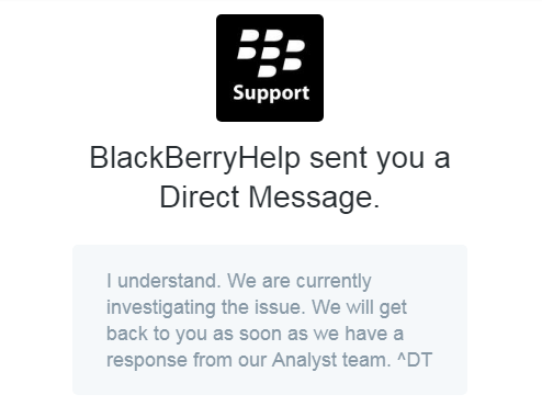letter plea to BlackBerry on Activation Server issue-bb-response.png