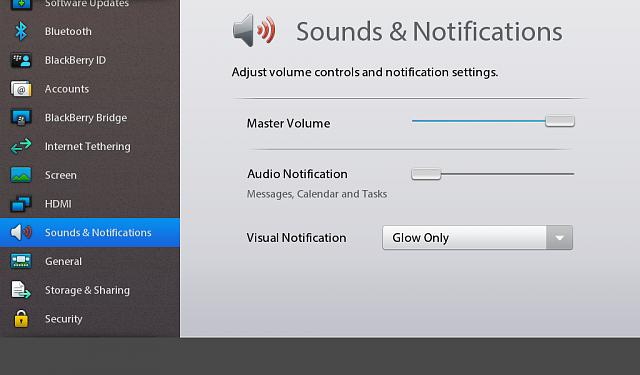 Audio Boost Tick-box Disappeared from options menu-img_00000017.jpg