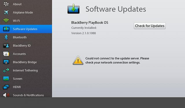 Playbook OS Upgrade Available V 2.1.0.1088-uploadfromtaptalk1355279098158.jpg