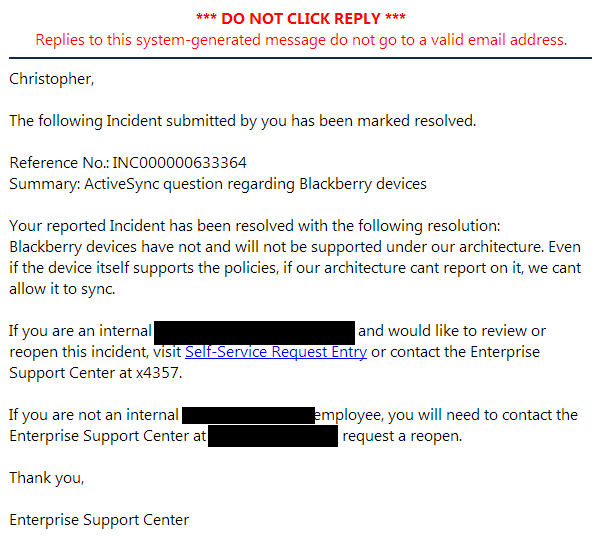 Corporate Activesync on Playbook-response.png