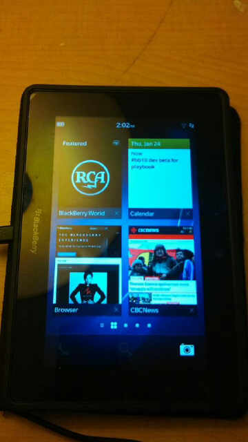 i have bb10 on my playbook [old photos]-bb10_on_playbook.jpg